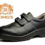 King's KWS 841X