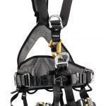Petzl Astro Bod Harness Size 1