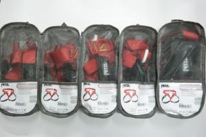 Petzl Superavanti Harness C12 16