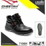 Sepatu Cheettah 7106 Rebound