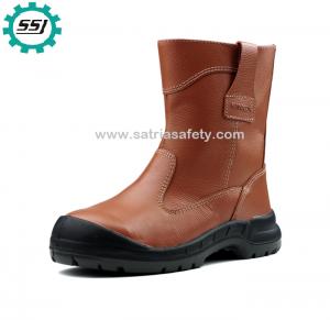 Distributor Sepatu Safety Kings