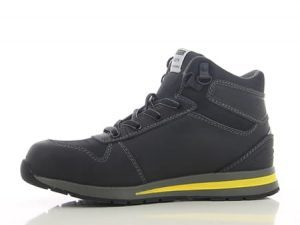 Safety-shoes-jogger-speedy
