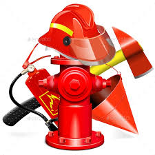 Fire Hydrant & Equipment